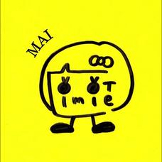 MAI@LimiTё♪♪のユーザーアイコン