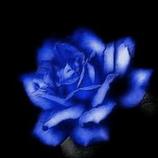 Blue Ash Super Soulのユーザーアイコン