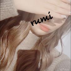 るみ//LOVE SONG&real Emotion(2曲)💜❤️🖤コラボ待ち\ ♩ /のユーザーアイコン