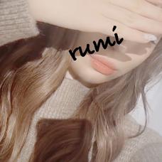 るみ//チェリー🎸🦋🖤のユーザーアイコン