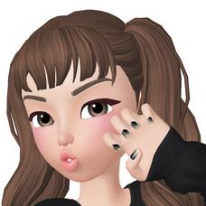 るみ//100サウンド💙🥄🖤「感謝💎」のユーザーアイコン