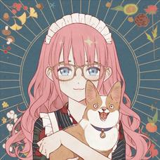 苺埜's user icon