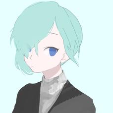 爽良☁️'s user icon