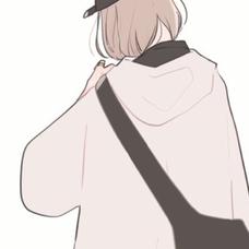 (🍳) /   台本師のユーザーアイコン