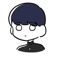 ヤングポンド菊田のユーザーアイコン