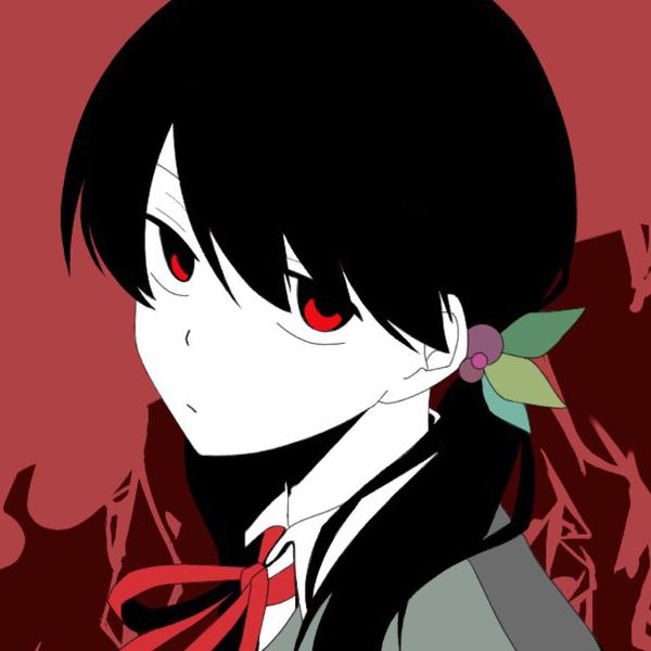 藍紫凪零(リン)のユーザーアイコン