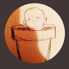 miyatatu【低音】のユーザーアイコン