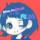 蒼月_25のユーザーアイコン