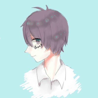 Break.のユーザーアイコン