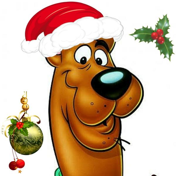 Scooby Doo Papa のユーザーアイコン