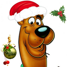 Scooby Doo Papa 's user icon