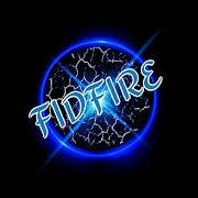 fidfireのユーザーアイコン