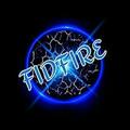fidfire
