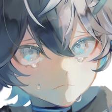 𝚂 𝚗's user icon
