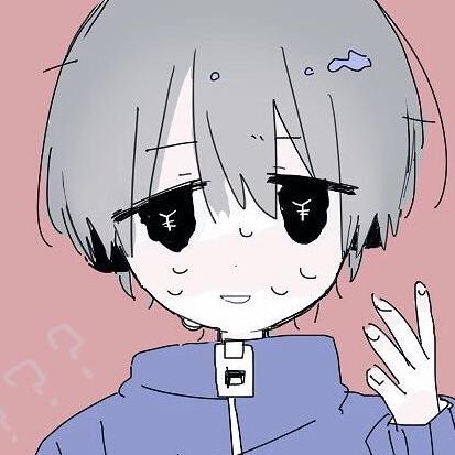 ❖ Sn ❖のユーザーアイコン