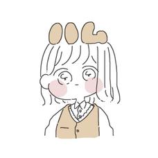 ハム's user icon