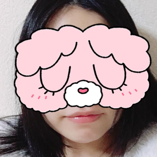 モー子のユーザーアイコン