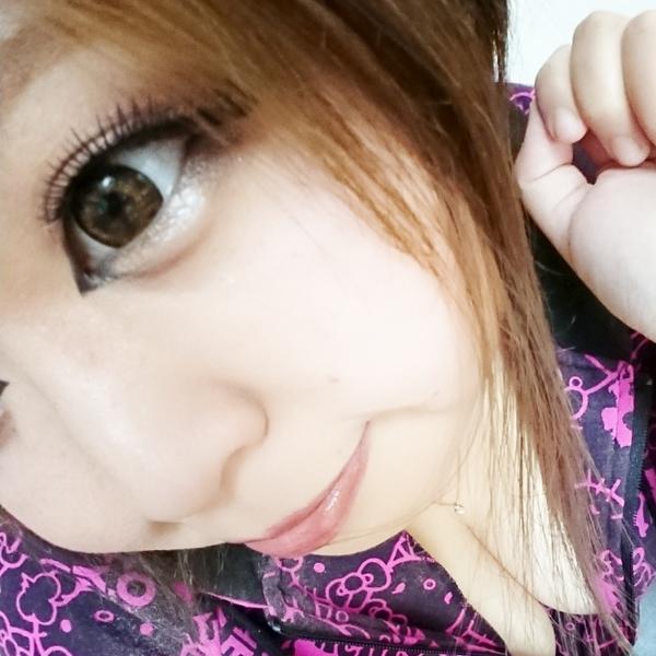 ♡ゆきりん♡のユーザーアイコン