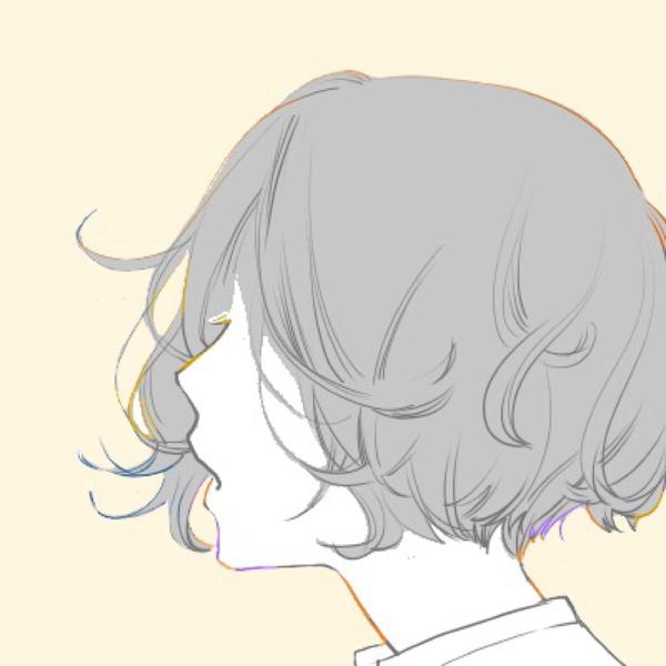 独白 オオカミ 少年