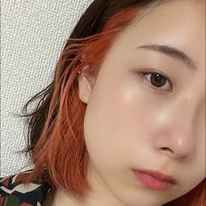 みゆ氏's user icon