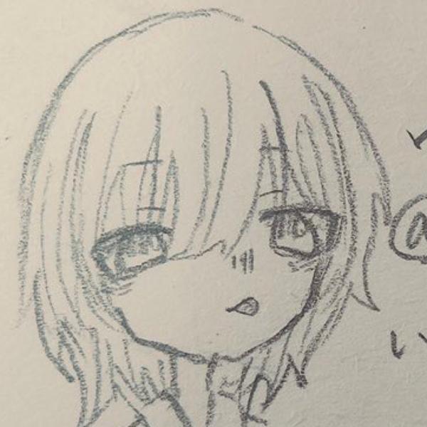 Chara(きゃら)@ゆたのユーザーアイコン