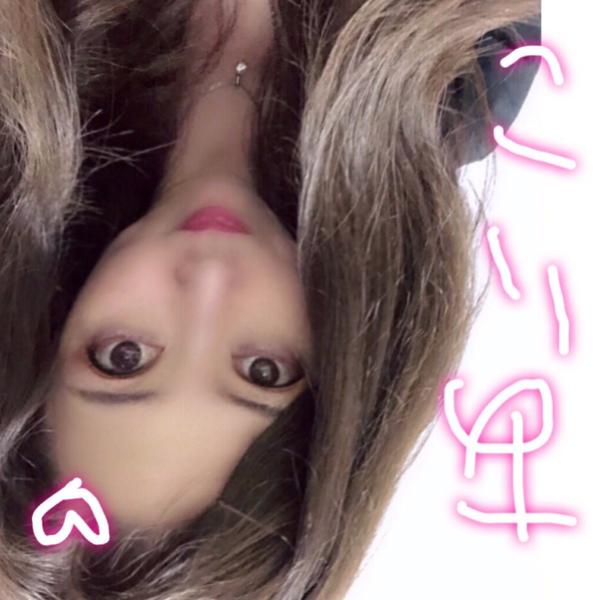 arikoのユーザーアイコン