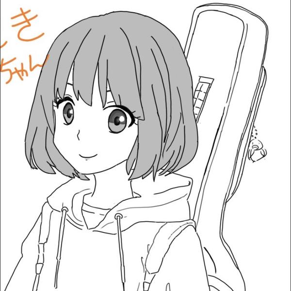 saki♪ 🐧❅.*'s user icon