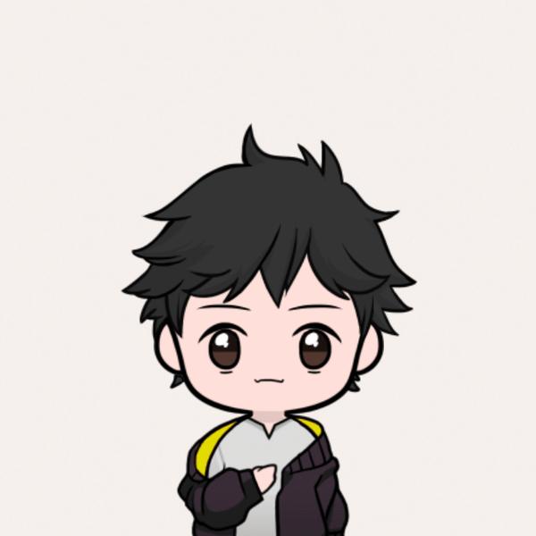 りせ's user icon