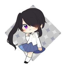 希白~こはく〜's user icon