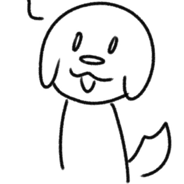 こいぬまる's user icon