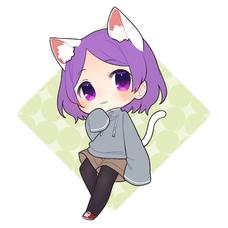 Miyao(みゃお)のユーザーアイコン