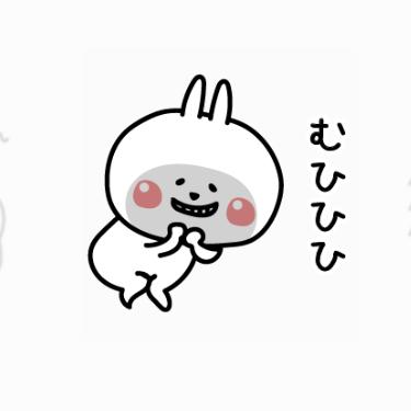 &み☆'s user icon
