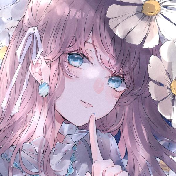 千早's user icon