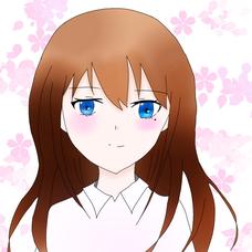 あおい's user icon