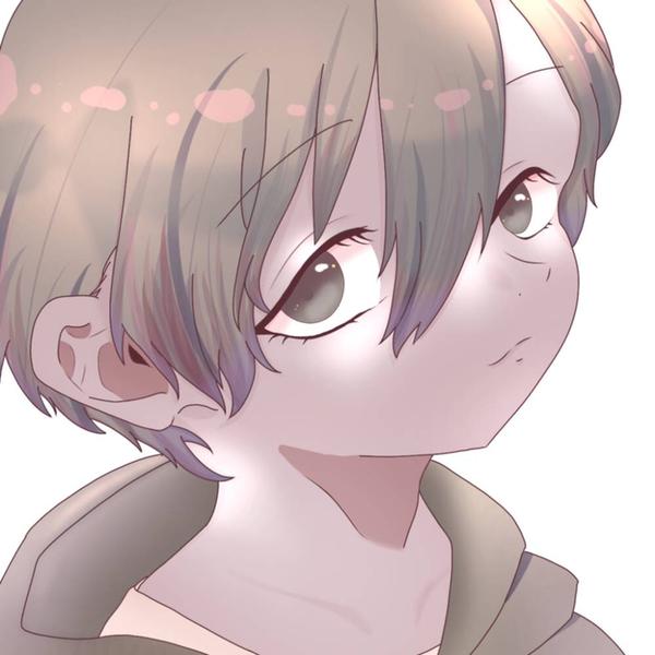粒雨-つぶさめ-☔️☔️'s user icon