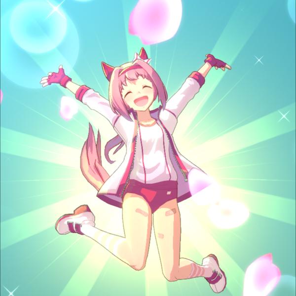 うぃん's user icon