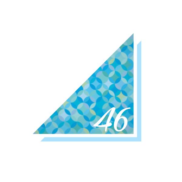 瞬坂46【8期生オーディション中】's user icon