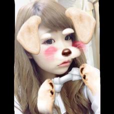 るっちゃん(22).相方募集♡のユーザーアイコン