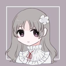 薺(なずな)'s user icon