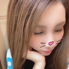 melo♡のユーザーアイコン
