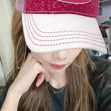 melo♡'s user icon
