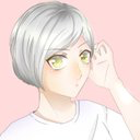 びすけ's user icon
