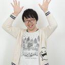健ちゃんのユーザーアイコン