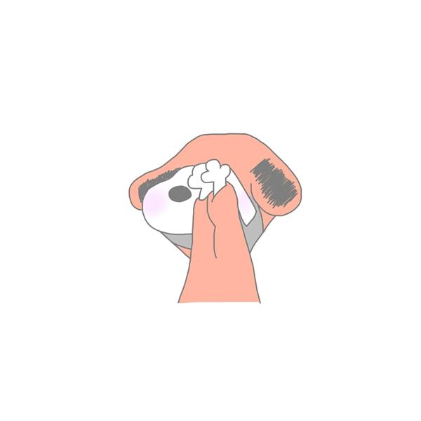 悠檎來麻琉。のユーザーアイコン