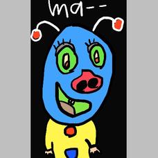 ma---のユーザーアイコン