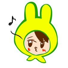 いくらちゃん🎃's user icon
