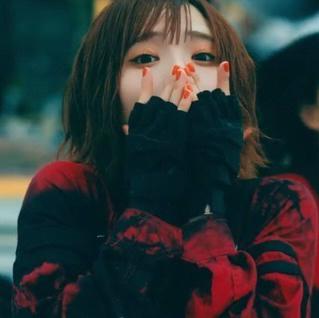 心暖(koharu.)のユーザーアイコン