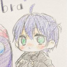 Libra( 'ω'o[ ライブラ ]o's user icon