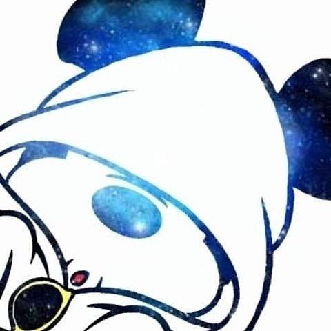 ゆう☆のユーザーアイコン