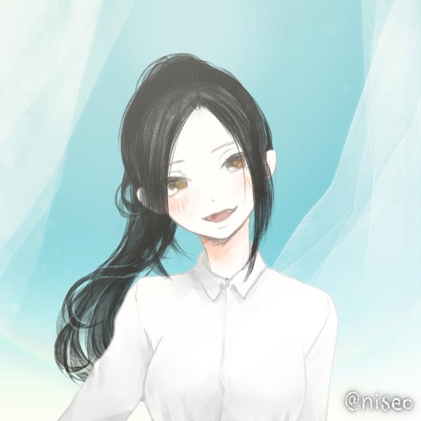 夏@きまぐれのユーザーアイコン